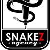SnakeZ Agency