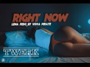 Lena Fedo - Right Now by Vova Pirate