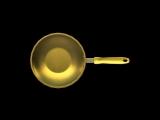 CrossFire - Золотая сковорода