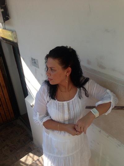 Виктория Яковенко, 5 июня , Санкт-Петербург, id21407005