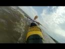 Kayak Ilmen