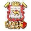 Clash Of Clans Челябинск