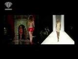 fashiontv   FTV.com - MODELS KAROLINA KURKOVA - MIX FTV BY PETE TONG FEM 2003