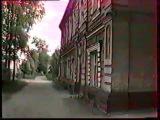 Архив ТРК