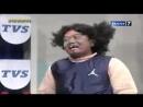 OVJ Dilema Sang Batikman Full Video 30 Sept 2013