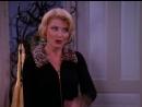 Сабрина - маленькая ведьма 1 сезон 6-10 серии 1996