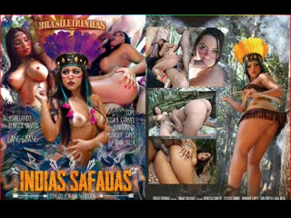Индейская шлюха [pornmir, порно вк, new porn, hd 1080, anal, big ass, brazilian, dp, gangbang, hardcore, ir, latina, lesbian]