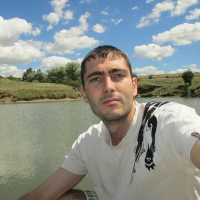 Ремзи Ибраимов, 19 января , Симферополь, id37504495