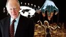 Клан Ротшильдов Новый мировой порядок и БИТКОИН Теория ЗАГОВОРА
