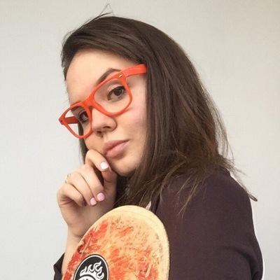 Таня Зданович