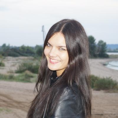Ольга Владимирова, 27 апреля , Санкт-Петербург, id18527736