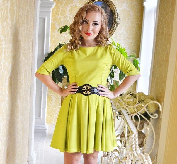 Женской Одежды Интернет Магазин Розница Доставка