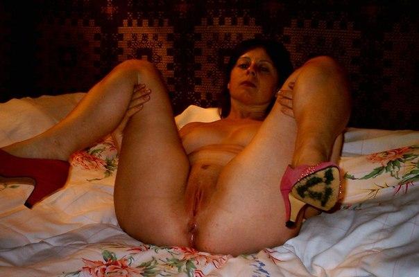 мамино голое тело интим фото