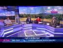 Алексей Ярошенко и Евгений Тюрин - о вырубке российской тайги