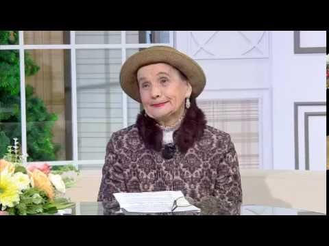МАНЗАРА | НАИЛӘ ГӘРӘЕВА | 11.01.2019