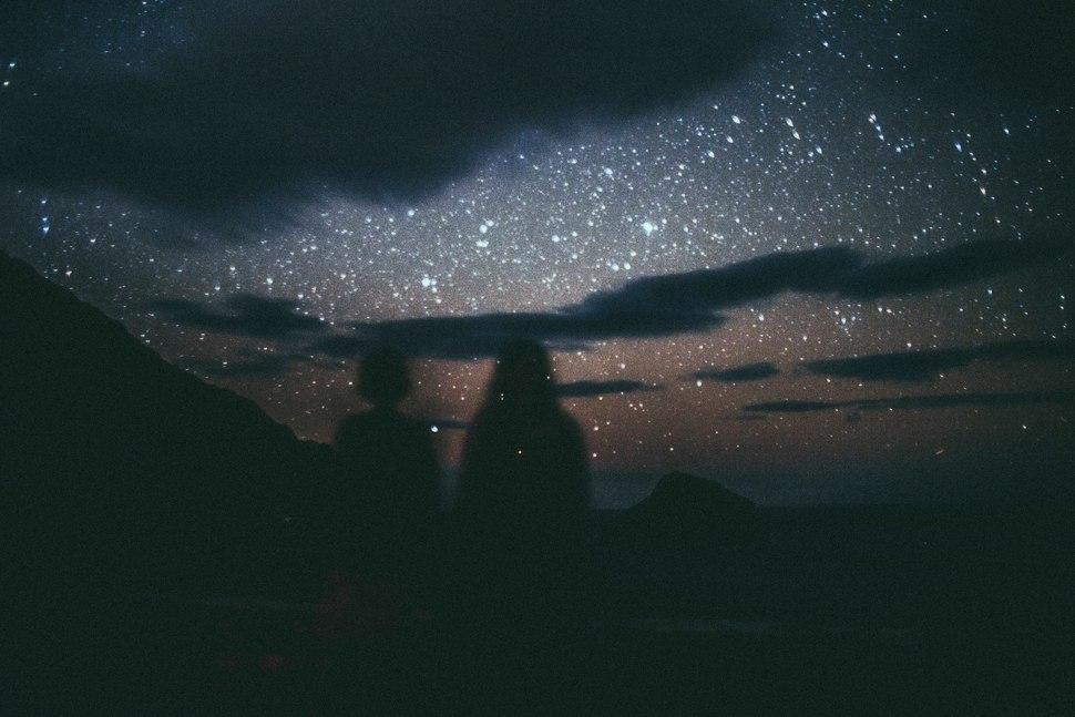 Звёздное небо и космос в картинках - Страница 6 HBwGS653-q0