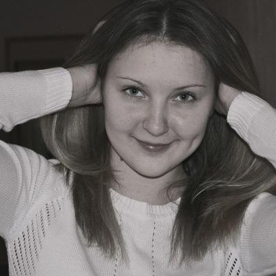 Катёк Чепрасова, 22 декабря , Самара, id162550606