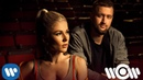 TamerlanAlena - Возврата. NET OST Леса (Премьера клипа, 2018)