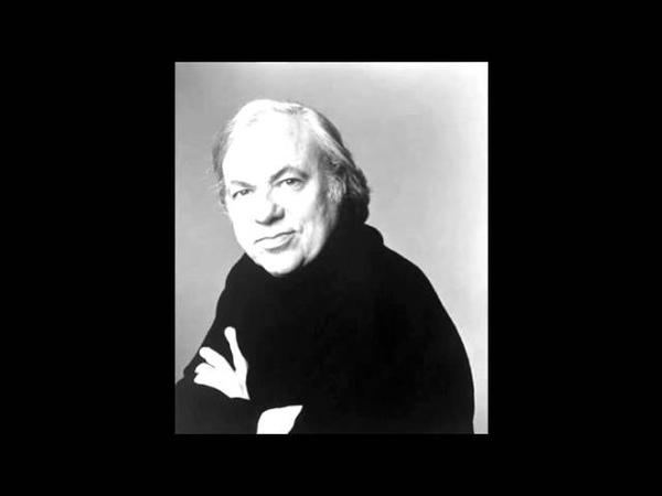 Beethoven - Sonata No. 24 in F-sharp major, Op. 78, À Thérèse (Richard Goode)