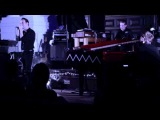 Glasvegas - Neon Bedroom (Live In Glasgow)