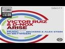 Victor Ruiz D-Nox - Arise