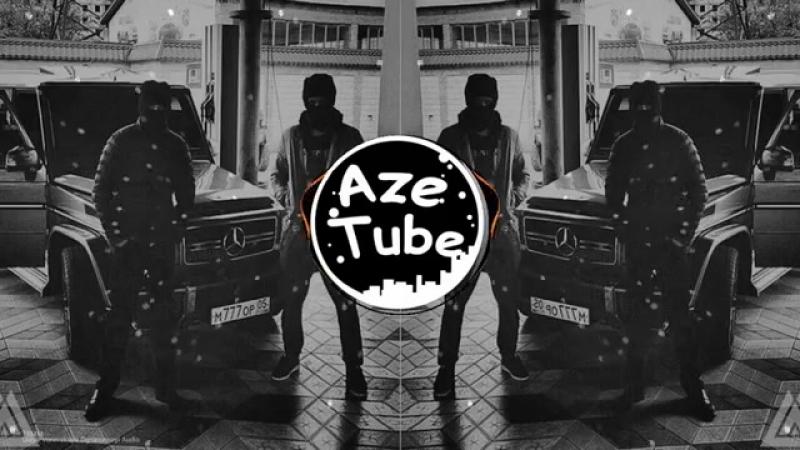Azeri Bass Music 2018 - TEMMI-Dolya Belə Dolya Görməmisiniz
