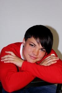 Культуристка ромашкина фото фото 79-460