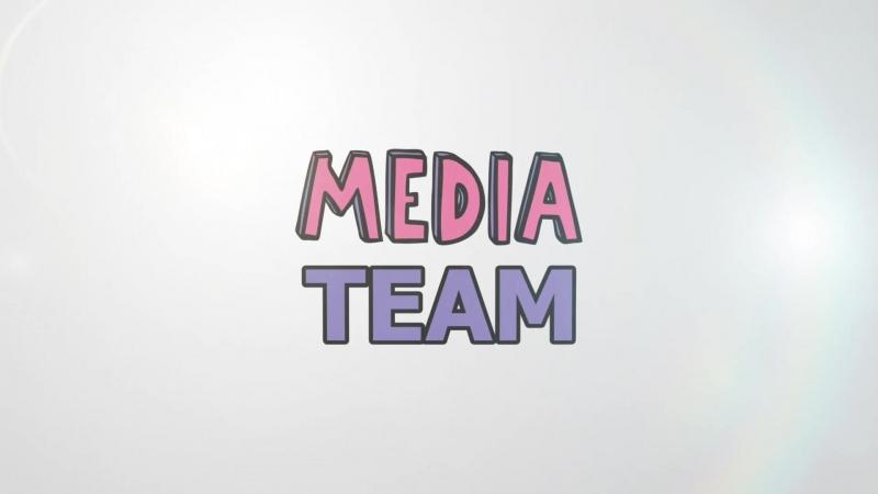 Клипмейкер от Медиа Тим