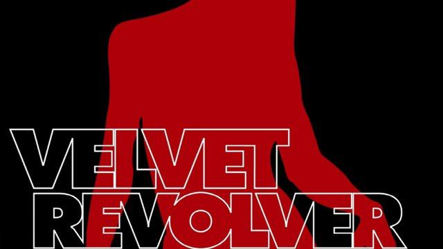 Rocksmith бас гитара и я стараюсь научиться ... (Muse, Brian Adam McCune, Velvet Revolver, Interpol)