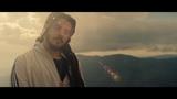 ADONAI - Ascendendo a Vida (Prod. Lotto e Paiva) VIDEOCLIPE OFICIAL
