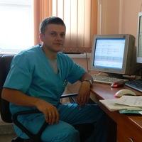 Михаил Чванов