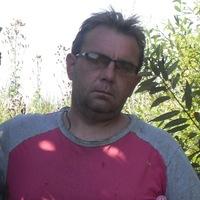 Анкета Александр Гребенщиков
