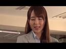 Japanese Drama Hit Karyawan Gelis Ikhlas Digituin Atasan Di Sofa KAntor Music Mix Remix