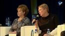 Министр просвещения России Ольга Васильева встретилась с педагогами