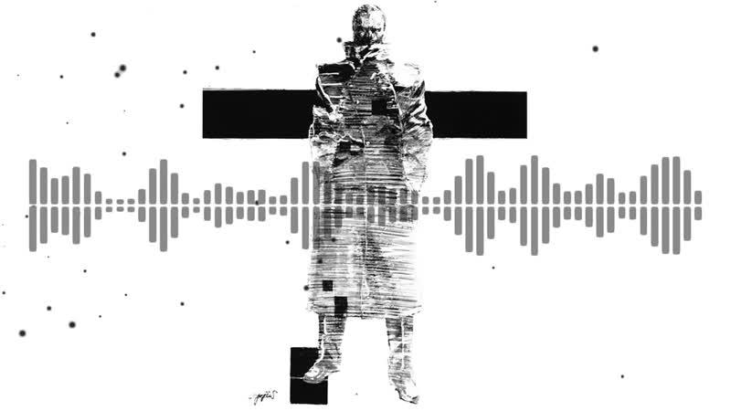 Metal Gear Solid (1998) на харде лайка босс