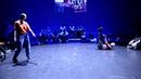Battle DYS 4 Concept 1 Demi Finale Joana VS Bambino