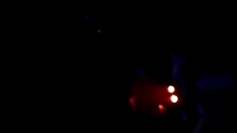 Никита Шидо Live