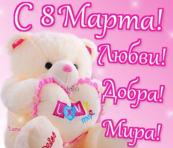 Фото №321832339 со страницы Алексея Кайзера