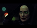 Кусочек/Slice, 2018 Official Trailer vk/cinemaiview