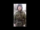 сжег бтр.Новые знаменитости в армии или как сжечь БТР 82