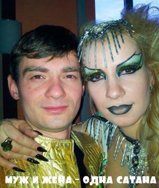 Барзиков охулкова секс