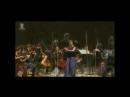 И. С. Бах Badinerie из 2 оркестровой сюиты.