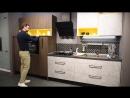 Кухни LAZURIT – это удачная инвестиция в ваш дом!