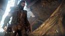 Прохождение Mad Max 011 - пещера рабов, арсенал
