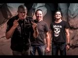 Dark Secret Love - Mutter (intro) (Tribute to Rammstein)