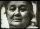 «50 лет без Ахматовой». Документальный фильм. Канал «Интер»