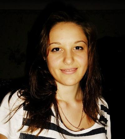Інна Деревич, 18 января , Рыбинск, id125469856
