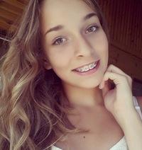 Инга Матковская