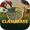 ClashBase - Расстановки базы ТХ/ДС/BH
