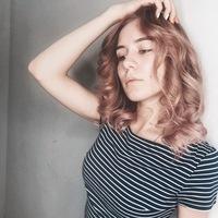 Кристина Похвалинская